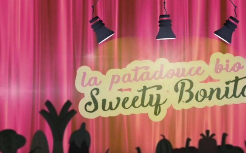 Sweety Bonita