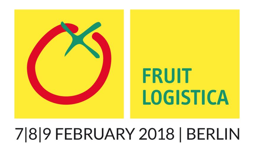 Salon Fruit Logistica de Berlin