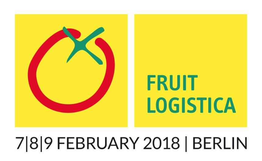 Salon Fruit Logistica de Berlin