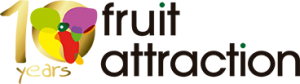 Nous serons présents au Fruit Attraction de Madrid